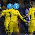 Boca: Guillermo hará 2 cambios para enfrentar a Patronato!