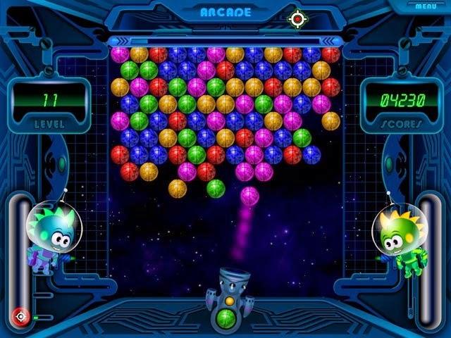 download game apk mien phi
