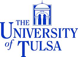 منحة لدراسة البكالوريوس في جامعة تولسا بالولايات المتحدة بتمويل مقدارة 14 الف دولار