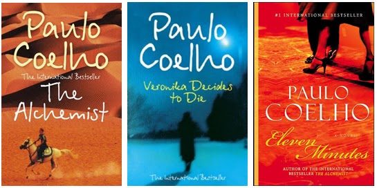 All About The Alchemist By Paulo Coelho Goodreads Kidskunstfo