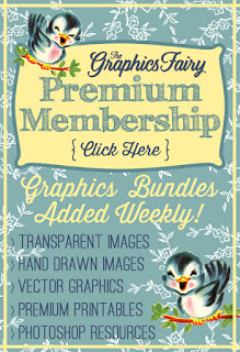 http://members.thegraphicsfairy.com/
