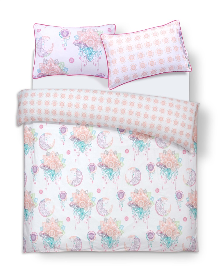 Spring Inspired Duvet Covers You NEED In Your Life
