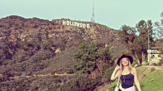 Movimentação de turistas e hospedagens no mês de maio em Los Angeles