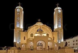 شريط أسوارها العالية كورال كنيسة 1.jpeg