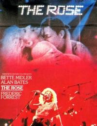 The Rose | Bmovies