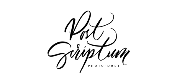 PostScriptum Photo: PHOTO SALE