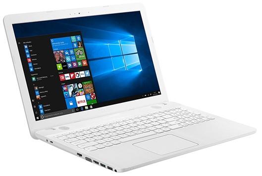 [Análisis] ASUS K541UJ-GQ481T, un portátil optimizado para el entretenimiento multimedia casero