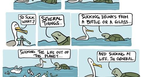 H P Reptiles Green Humour: Say no t...