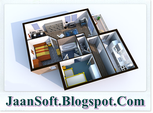 Sweet Home 3D 5.3 Download Latest Version