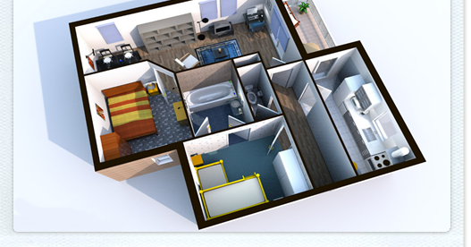 Sweet Home 3d 5 3 Download Latest Version Jaansoft