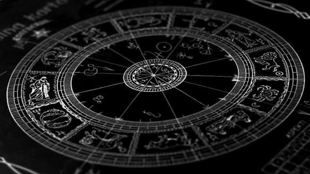 Kamu yang Masih Percaya dengan Ramalan Zodiak, Ini Akibatnya. Naudzubillah!
