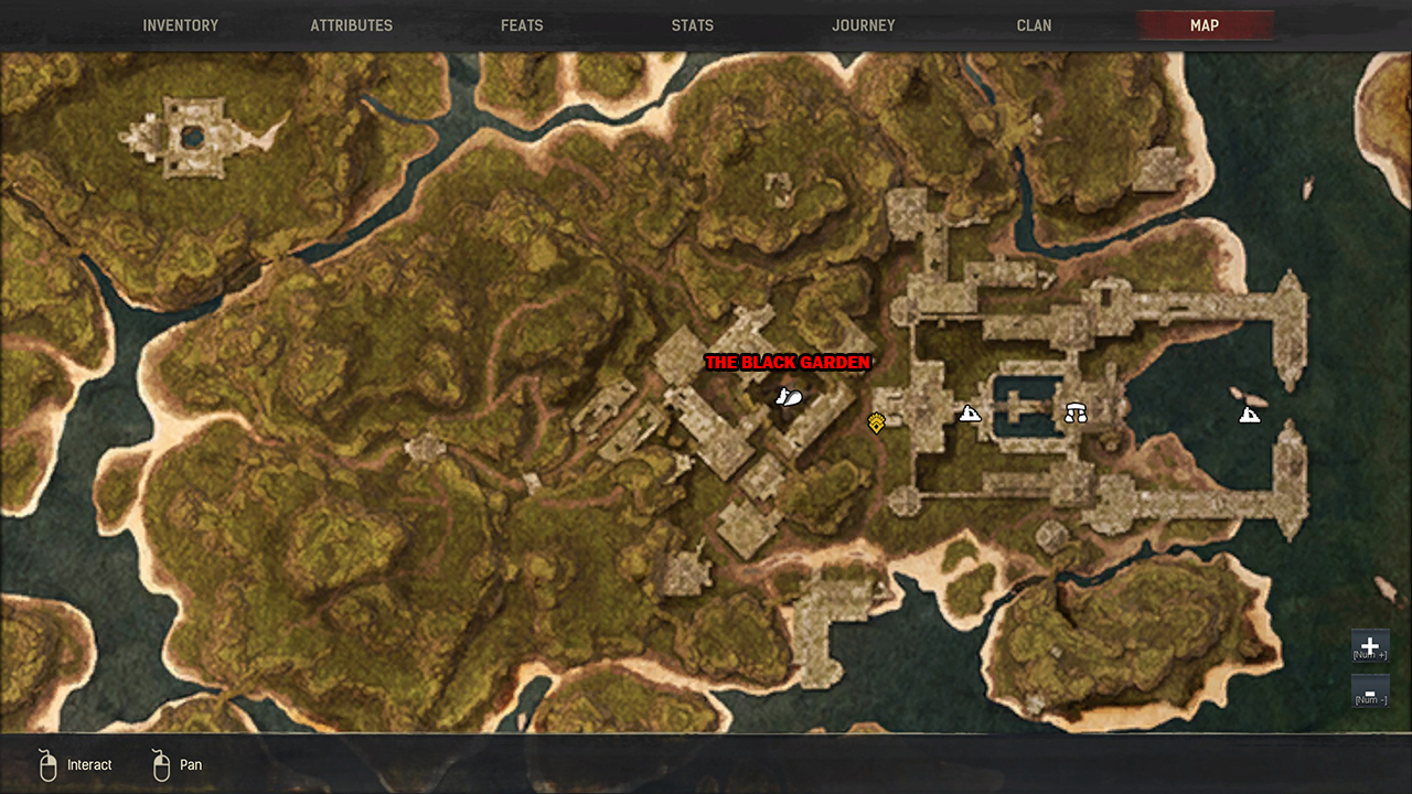 Conan Exiles] Journey Steps Guide for Gaining Best XP ~ Leet
