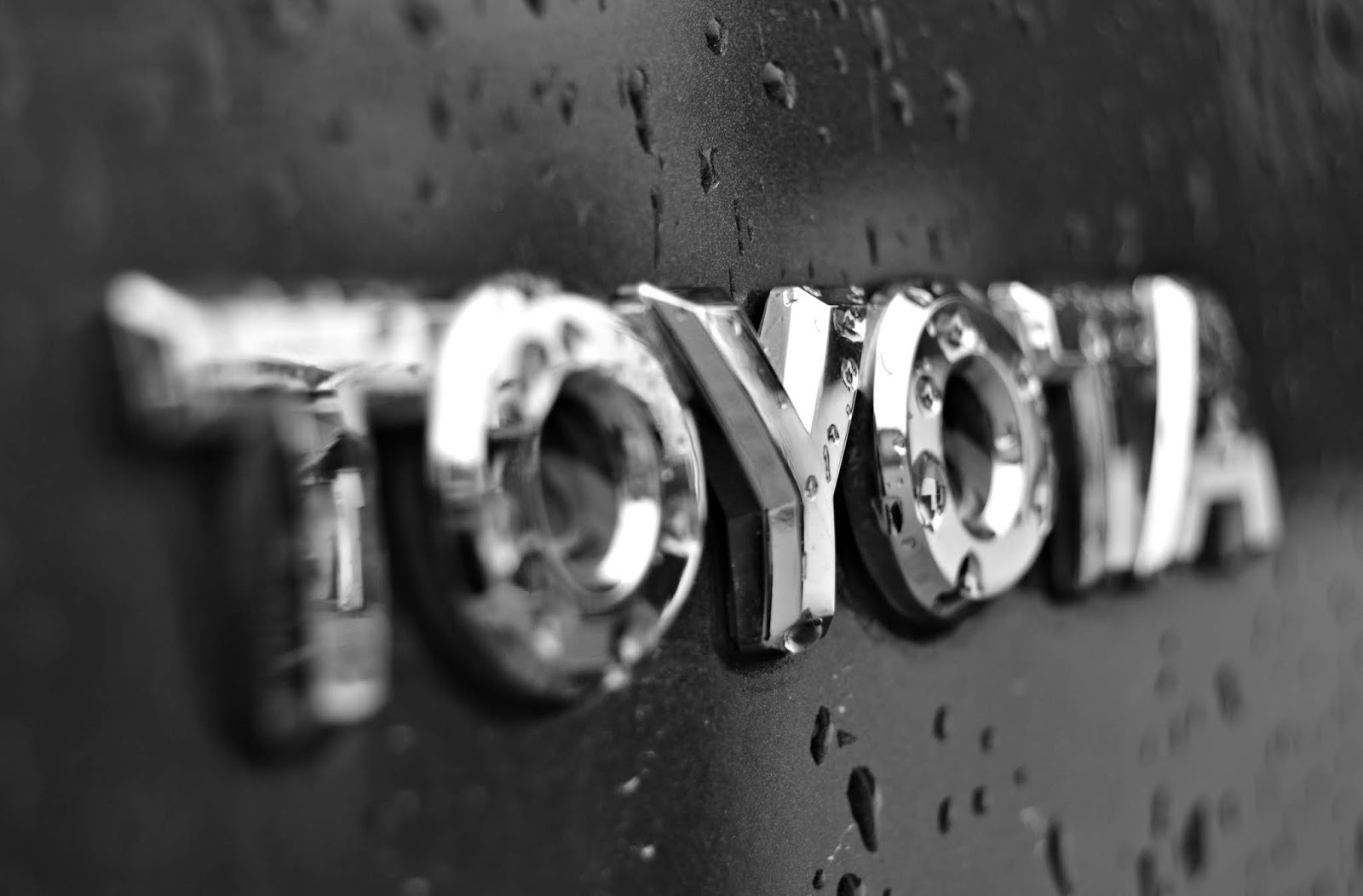 Check These Tips - How To Take Care Of Your Used Car