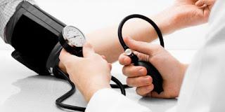 Manfaat Jahe Untuk Kesehatan Tubuh