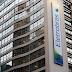 Juiz federal suspende medida provisória que permitia privatização da Eletrobras