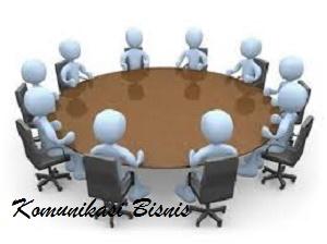 Pengertian, Tujuan dan Unsur-unsur Komunikasi Bisnis