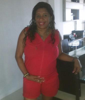 """""""LASCOU"""": Mulher que roubou bebê no MA fingiu gravidez ao namorado"""