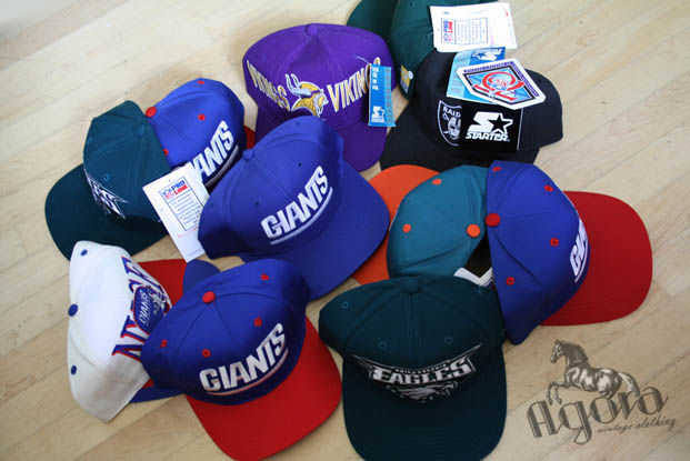 starter. vintage snapbacks Archives - Agora Clothing Blog 79ccbb6189f