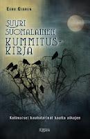 http://adelheid79.blogspot.fi/2016/04/suuri-suomalainen-kummituskirja.html