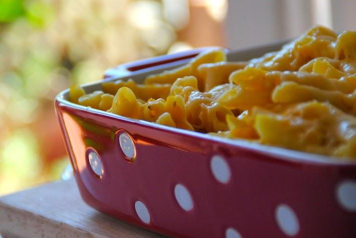 salsas para pasta con vegetales