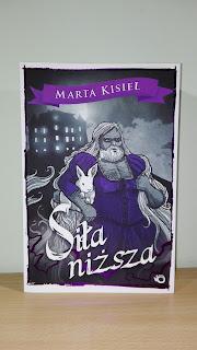 Siła-Niższa-Marta-Kisiel