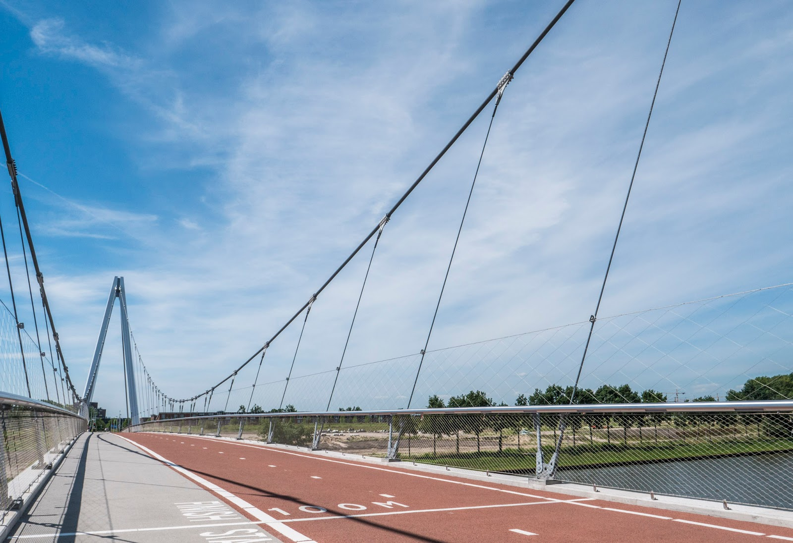 FATZER AG Wire Ropes: Januar 2018