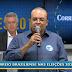 APÓS DISSEMINAÇÃO DE NOTÍCIAS FALSAS, IBANEIS NÃO PARTICIPARÁ MAIS DE DEBATES