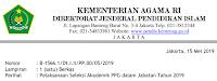 https://www.duniamadrasah.web.id/2019/05/surat-teknis-pelaksanaan-ppg-dalam.html