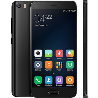 xiaomi-mi5-firmware-download-free