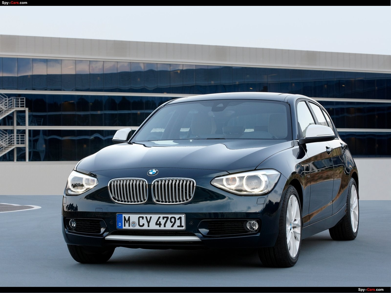2012 bmw 1 series. Black Bedroom Furniture Sets. Home Design Ideas