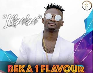 BEKA FLAVOUR - LIBEBE Audio