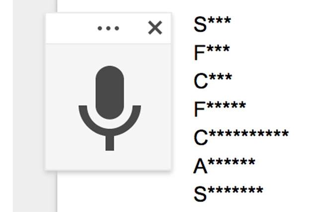 google_swear