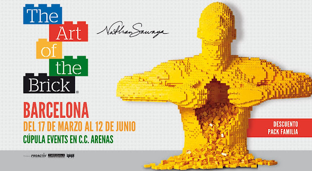Cartel-The-Art-of-the-Brick