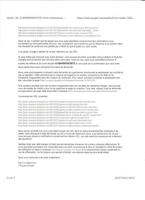 LURAGHI_Pi%25C3%25A8ce_5-page-021%255B1%255D