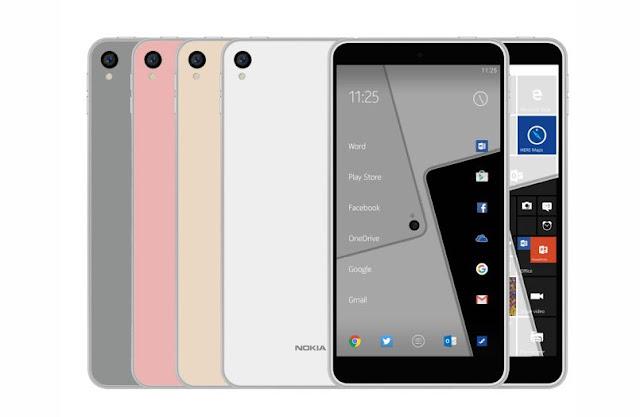 اسعار جوالات نوكيا Nokia فى عروض مكتبة جرير 2018