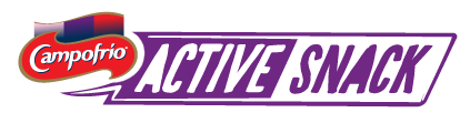 active snack campofrio