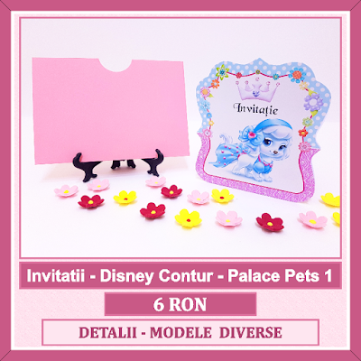 http://www.bebestudio11.com/2017/12/palace-pets-1-invitatii-botez-disney.html