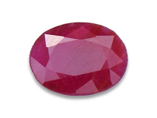 Ruby_images