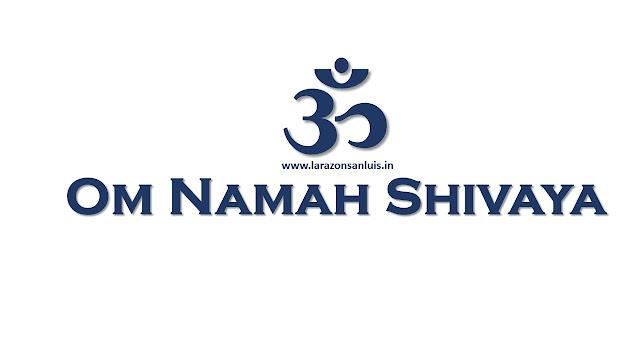 om-namah-shivaya-image