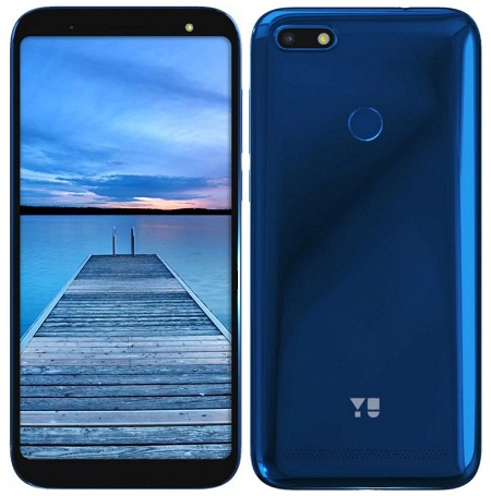 Micromax YU ACE Price And Specifications