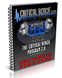 http://bodybuildingreviews.org/body-building-reviews-critical-bench/