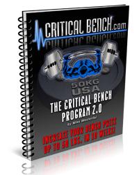 http://bodybuildingreviews.org/body-building-reviews-critical-bench/