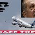 ΕΚΤΑΚΤΟ!!! Ανατροπή στις έρευνες για το αεροσκάφος της Egyptair (Βίντεο)