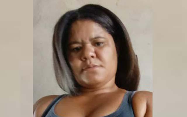 Mulher é encontrada morta no município de Quixabeira; suspeita é de suicídio