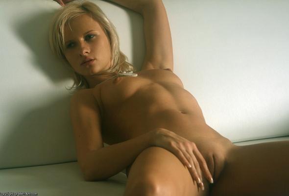 nepale giral nude fuck hard image