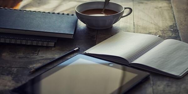 Bloglar İçin Önemli Sayfalar