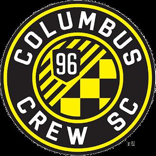 columbus-crew-sc-logo-512x512