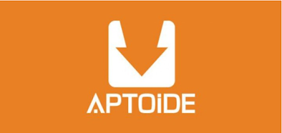 APTOIDE APK – THE BEST GOOGLE PLAY STORE ALTERNATIVE - The Tech Fortune