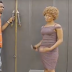 MPNAIJA Comedy video: OGA STREET- 3 condoms