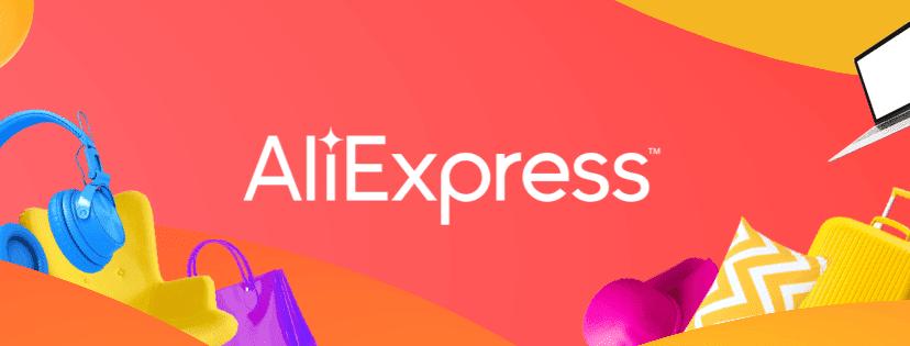 Cara Belanja di Aliexpress Tanpa Kartu Kredit